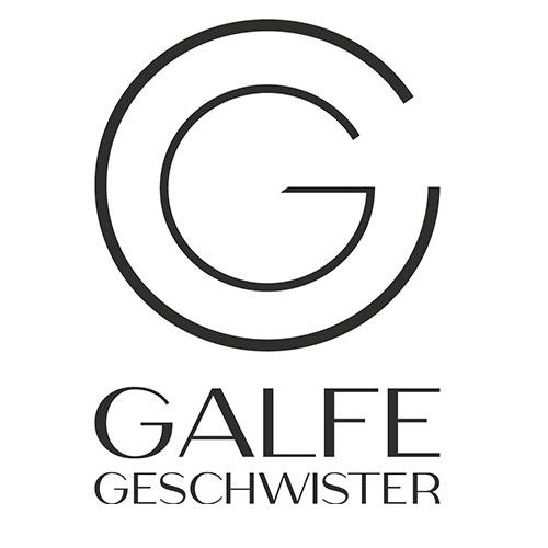 geschwister GALFE
